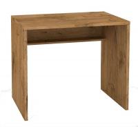 Písací stôl REA Play 1 - lancelot