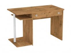 Písací stolík REA Tommy - lancelot