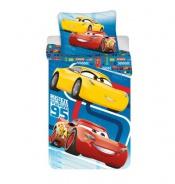 Detské obliečky Cars 02