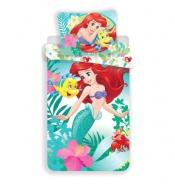 Detské obliečky Ariel 04