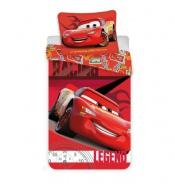 Detské obliečky Cars 010