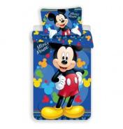 Obliečky Mickey 03