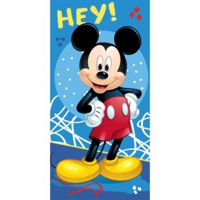 Osuška Mickey 043