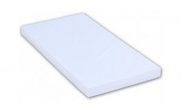 Detský matrac do postieľky LUX (tvrdší)