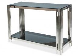 Konzolový stolík FOSSIL C
