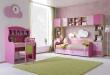 Detská posteľ Aurora I 90x200cm s úložným priestorom - výber odtieňov