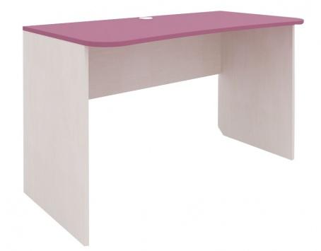 Písací stôl Aurora-výber odtieňov