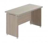Rokovací stôl Lorenc 135x60cm - driftwood