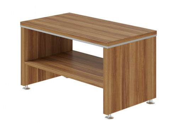 Konferenčný stolík Lorenc - orech