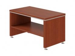 Konferenčný stolík Lorenc - višňa
