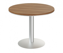 Okrúhly stôl Lorenc - orech