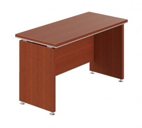 Rokovací stôl Lorenc 135x60cm - višňa