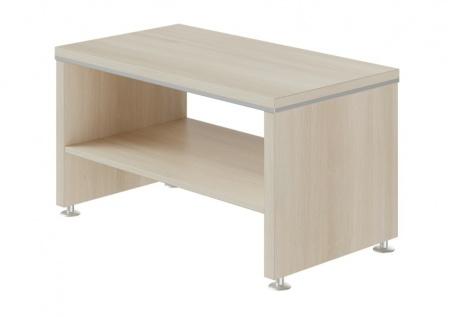 Konferenčný stolík Lorenc - agát svetlý