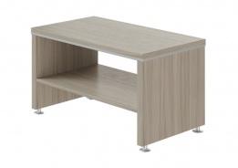 Konferenčný stolík Lorenc - driftwood