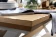 Jedálenský stôl rozkladací AVIGNON 40