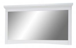 Zrkadlo AVIGNON 80