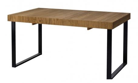 Jedálenský stôl rozkladací MOSAIC 40