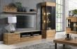 Televízny stolík MOSAIC 24