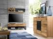 Televízny stolík MOSAIC 25