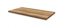 Horná obkladová doska Lorenc 79,8cm  - orech