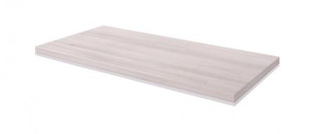 Horná obkladová doska Lorenc 87,8cm - agát svetlý