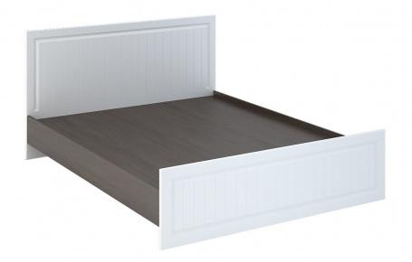 PRAGA KP-900 posteľ 140 cm