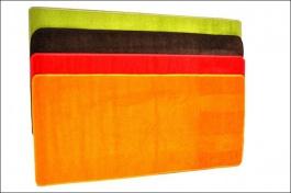 Kusový koberec Eton