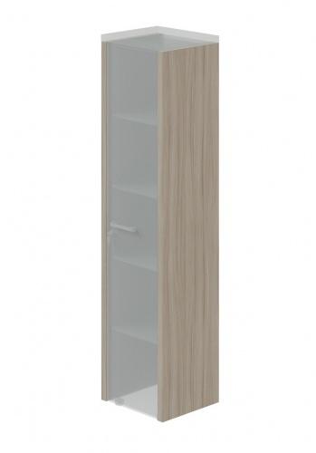 Bočné obkladové dosky Lorenc 193,8cm - driftwood
