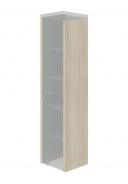Bočné obkladové dosky Lorenc 193,8cm - agát svetlý