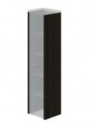Bočné obkladové dosky Lorenc 193,8cm  - wenge