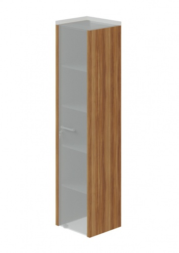 Bočné obkladové dosky Lorenc 193,8cm - orech