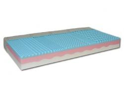 Sendvičový matrac Teraflex