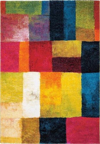 Kusový koberec Liones