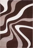 Kusový koberec Nike