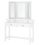 Zrkadlo k toaletnému stolíku MADISON 25