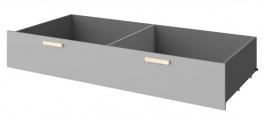 Zásuvka pod posteľ POK II PO-15
