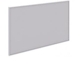 Závesné zrkadlo Marseille - 55x80cm
