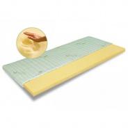 Matrac prístelka visco 6cm