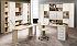 Kancelársky nábytok zostavy