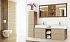 Zostavy kúpeľňového nábytku