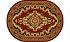 Perzské koberce