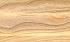 Komody jaseň