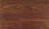 Komody orech
