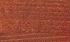 Komody čerešňa