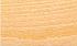 Komody z masívu buk
