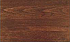 Komody z masívu orech