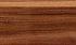 Komody z masívu slivka
