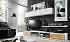 Luxusné obývacie izby