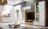 Lacné obývacie izby