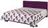 Čalúnené postele 140x200 cm